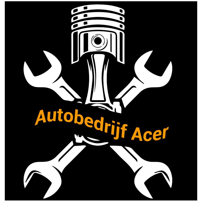 Autobedrijf Acer